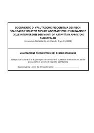 All.9 DUVRI (589 KB) PDF - Regione Lombardia