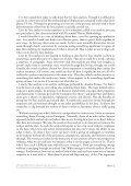 Hallesche Beiträge zu den Gesundheits- und Pflegewissenschaften - Page 4
