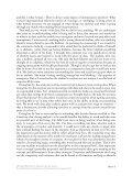 Hallesche Beiträge zu den Gesundheits- und Pflegewissenschaften - Page 5