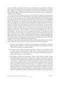 Hallesche Beiträge zu den Gesundheits- und Pflegewissenschaften - Page 6