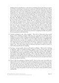 Hallesche Beiträge zu den Gesundheits- und Pflegewissenschaften - Page 7