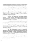 81-inovacoes-simples - Page 5