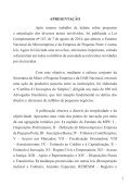 81-inovacoes-simples - Page 6