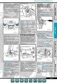 BOÎTE DE VITESSES MANUELLE - Auto-Tuto - Page 2