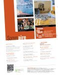 d'infos - Montpellier Agglomération - Page 2