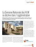 d'infos - Montpellier Agglomération - Page 5