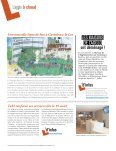 d'infos - Montpellier Agglomération - Page 6