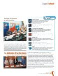 d'infos - Montpellier Agglomération - Page 7