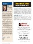 From salesmen to statesmen, REALTORS® matter - Mississippi ... - Page 4