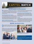 From salesmen to statesmen, REALTORS® matter - Mississippi ... - Page 6