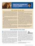 From salesmen to statesmen, REALTORS® matter - Mississippi ... - Page 7