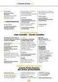 programme - La Semaine du Son - Page 6