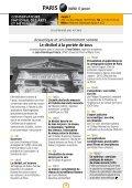 programme - La Semaine du Son - Page 7