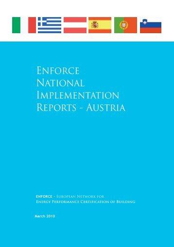 download - Enforce.een.eu