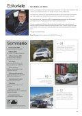 New Drive 1/12 - Subaru - Page 3