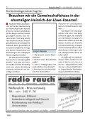 Südnachrichten - SPD-Braunschweig Süd-Ost Mascherode | Rautheim - Seite 4