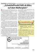 Südnachrichten - SPD-Braunschweig Süd-Ost Mascherode | Rautheim - Seite 5