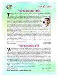 NIST e-NEWS(Vol 73, November 15, 2010) - Page 2