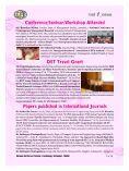 NIST e-NEWS(Vol 73, November 15, 2010) - Page 3
