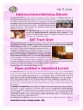 NIST e-NEWS(Vol 73, November 15, 2010) - Page 3