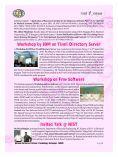 NIST e-NEWS(Vol 73, November 15, 2010) - Page 4