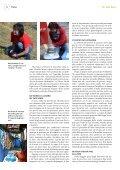 Per star bene - Mir z'lieb - Page 4