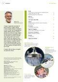 Per star bene - Mir z'lieb - Page 2