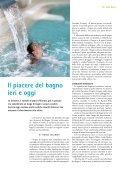 Per star bene - Mir z'lieb - Page 6
