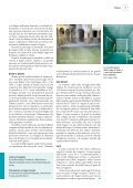 Per star bene - Mir z'lieb - Page 7