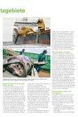 Schutzgebiete - Greenpeace Gruppen in Deutschland - Seite 3