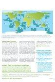 Schutzgebiete - Greenpeace Gruppen in Deutschland - Seite 4