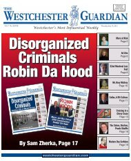 Download Click to read The Westchester Guardian - Typepad