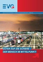 2012-10-09 Beilage Güterverkehr.indd - Eisenbahn und ...