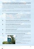 meest gestelde vragen - Kamer van Koophandel - Page 2