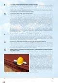 meest gestelde vragen - Kamer van Koophandel - Page 4