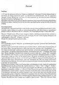 Romsdals fattige og nødlidende Almue - Romsdal Sogelag - Page 4