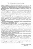 Romsdals fattige og nødlidende Almue - Romsdal Sogelag - Page 6