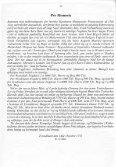 Romsdals fattige og nødlidende Almue - Romsdal Sogelag - Page 7