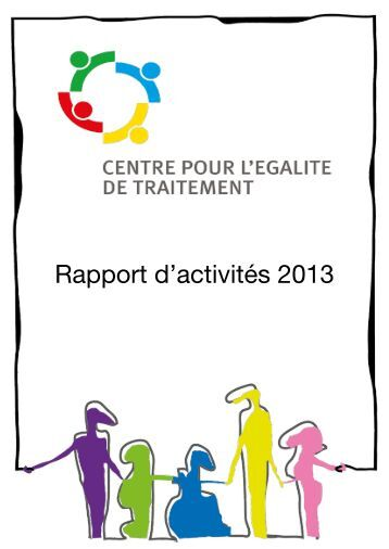 Rapport-annuel-2013-version-finale