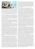 F O R U M   N E W S  40 - UKOTCF - Page 3