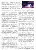 F O R U M   N E W S  40 - UKOTCF - Page 4