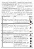 F O R U M   N E W S  40 - UKOTCF - Page 5