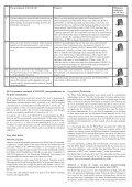 F O R U M   N E W S  40 - UKOTCF - Page 6