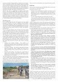 F O R U M   N E W S  40 - UKOTCF - Page 7
