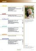CHbraunvieh 06-2012 - Schweizer Braunviehzuchtverband - Seite 4
