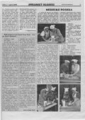 Súčanský hlásnik 2006 číslo 1 (pdf) - Page 5