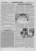 Súčanský hlásnik 2006 číslo 1 (pdf) - Page 7