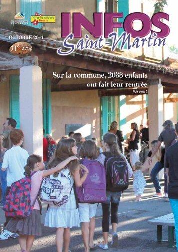 xp ism224_Mise en page 1 - Ville de Saint-Martin-de-Crau