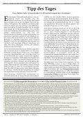 Sehr geehrte Leserinnen und Leser - Börse Inside - Page 4