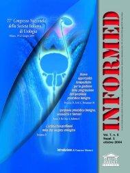 resezione+transuretale+di+prostata+con+gyrus+pk+3